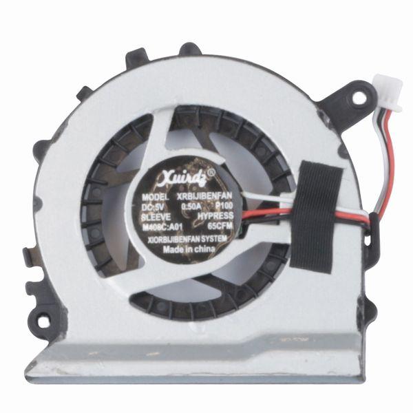Cooler-CI-SA530U-1