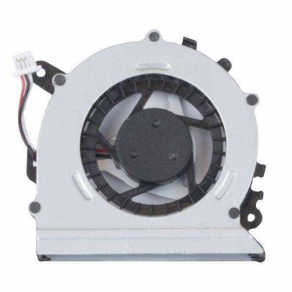 Cooler-CI-SA530U-2