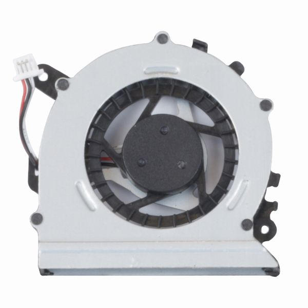 Cooler-Samsung-535U3c-2