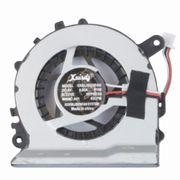 Cooler-Samsung-542U3x-1