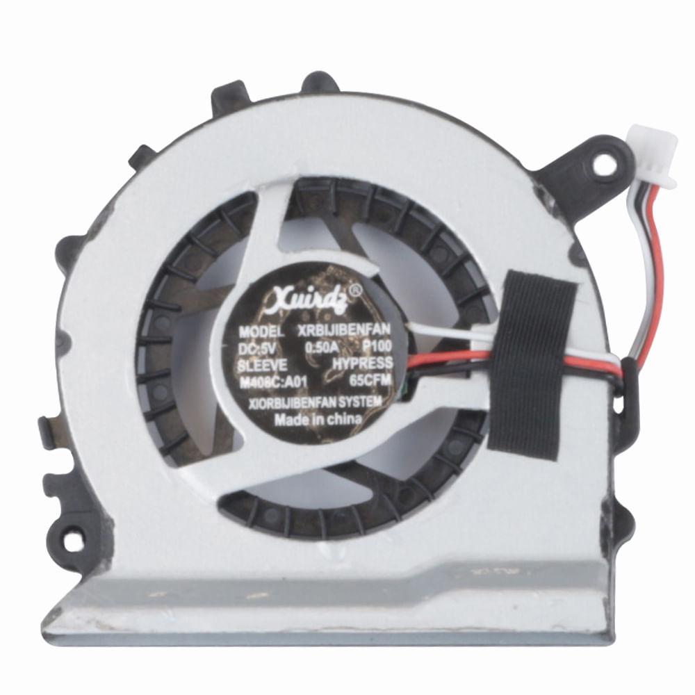 Cooler-Samsung-NP532U3x-1
