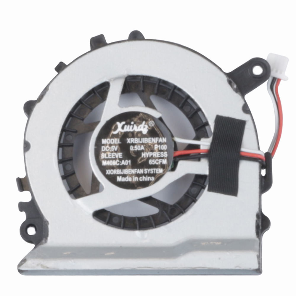 Cooler-Samsung-NP535U3x-1