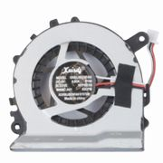 Cooler-Samsung-NP540U3c-1