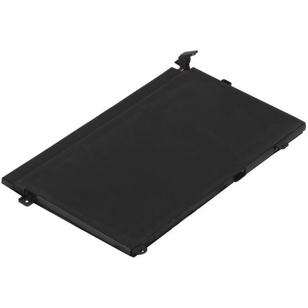 Bateria-para-Notebook-BB11-LE046-2