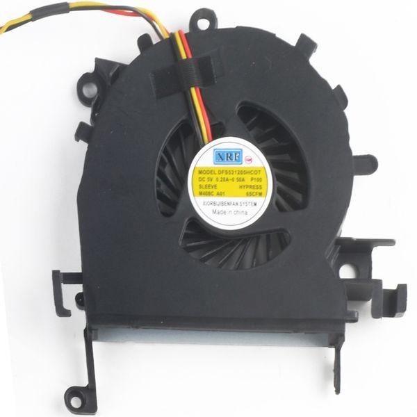 Cooler-Acer-AB7305HX-GB3-1