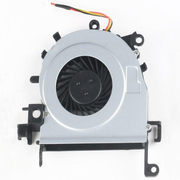 Cooler-Acer-AB7305HX-GB3-2