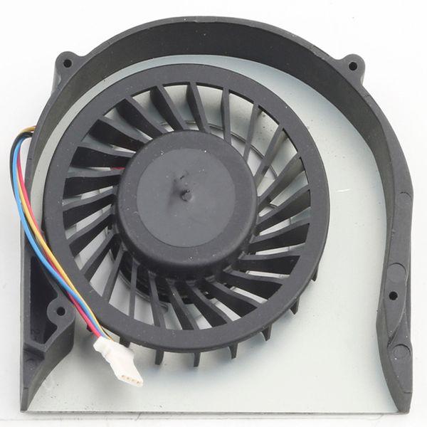 Cooler-Acer-Timeline-4810tz-2