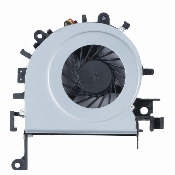 Cooler-Acer-Aspire-4739z-2