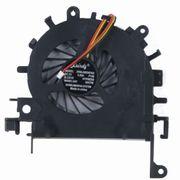 Cooler-Acer-AB7305HX-ED3-1