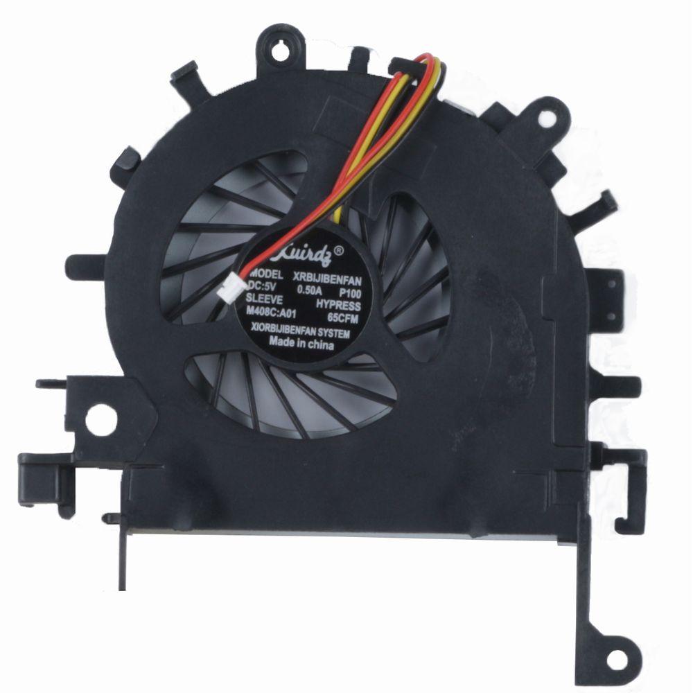 Cooler-CI-AC4739-1