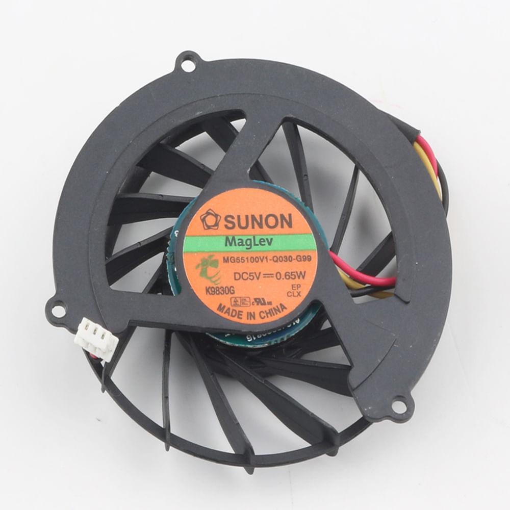 Cooler-Acer-Aspire-4536-1
