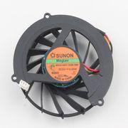 Cooler-Acer-MG55100V1-Q030-G99-1