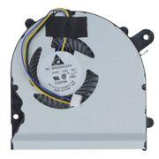 Cooler-CI-ASS400-1
