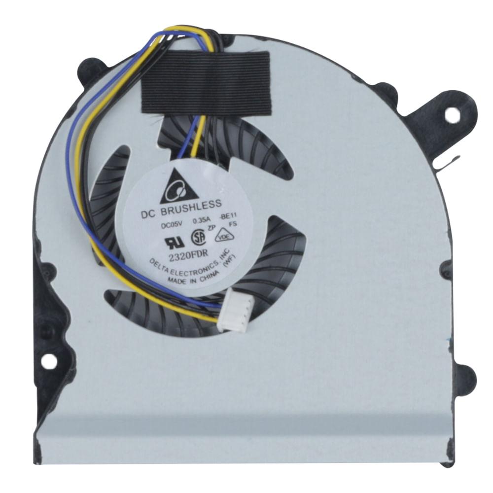 Cooler-Asus-13NB0051T0101-1