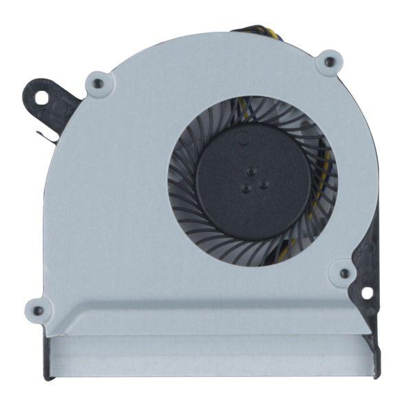 Cooler-Asus-13NB0051T0101-2