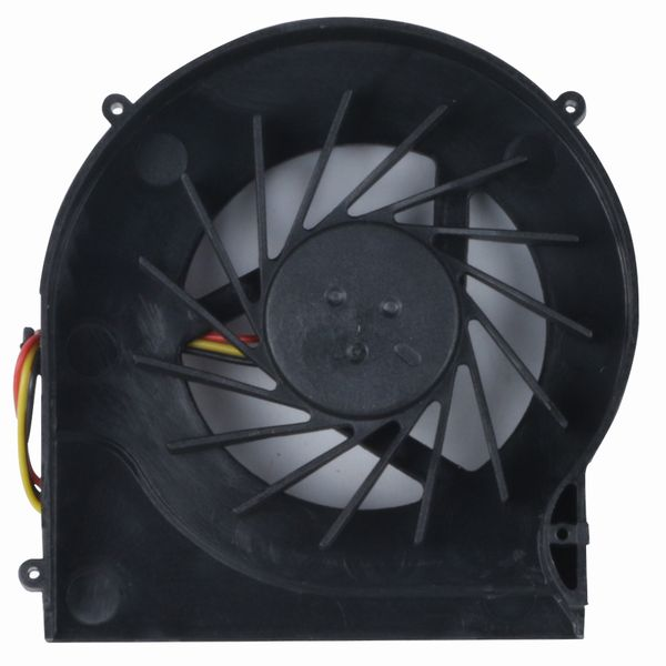 Cooler-HP-Pavilion-DV6-3025dx-2