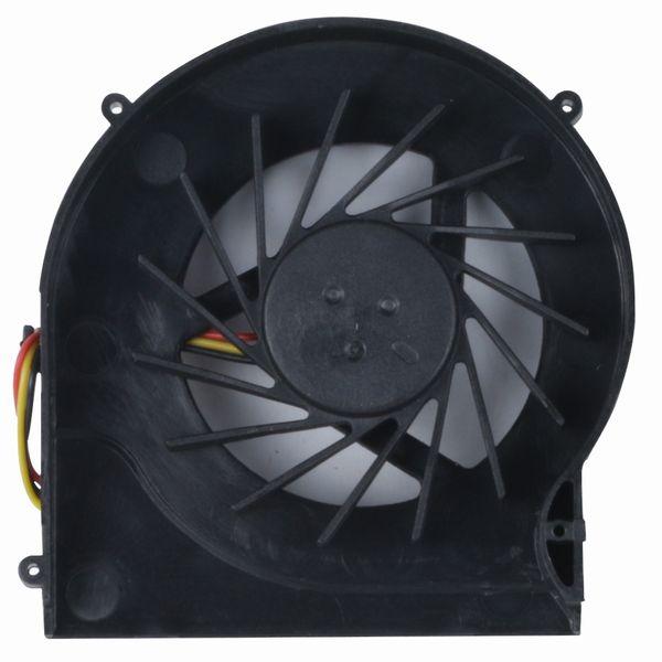 Cooler-HP-Pavilion-DV6-3300-2