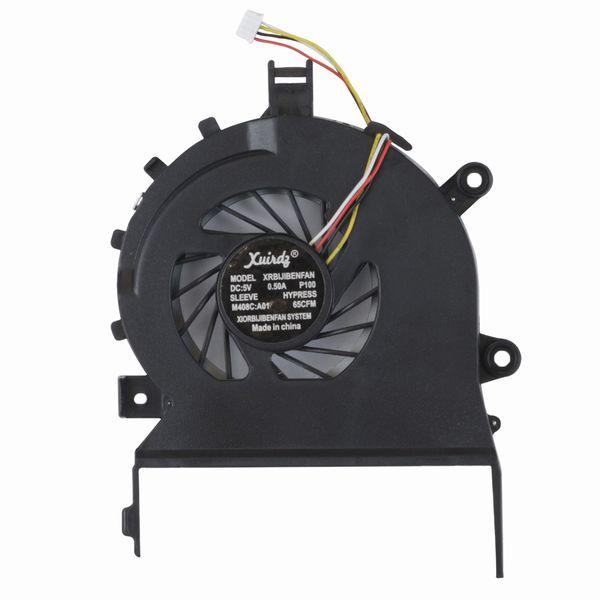 Cooler-Acer-4820t-2
