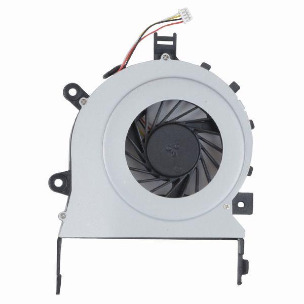 Cooler-Acer-5745-1