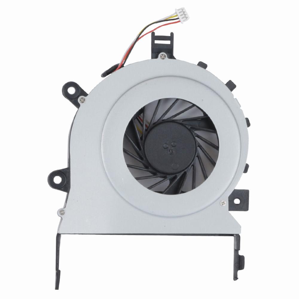 Cooler-Acer-5820tg-1