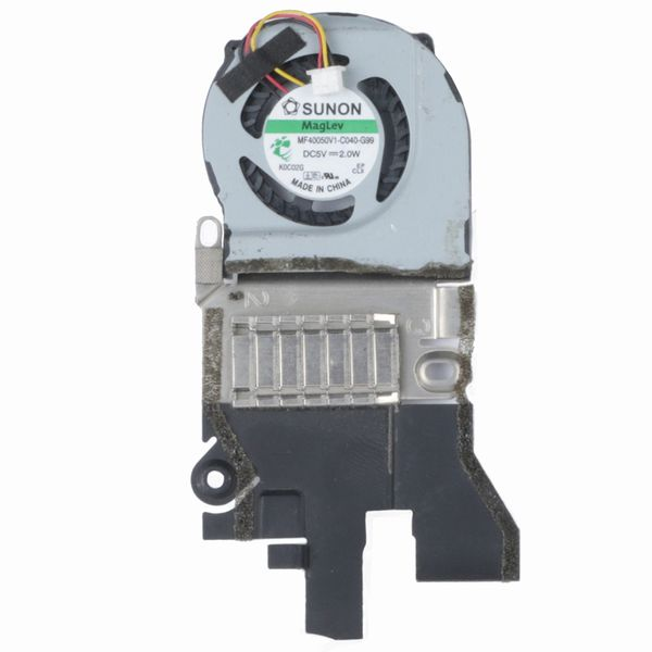 Cooler-Acer-Aspire-One-NAV70-1