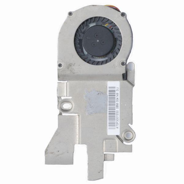 Cooler-Acer-Aspire-One-D260-2