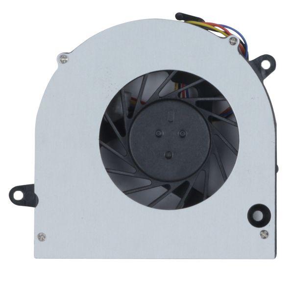 Cooler-CI-LEG460-2