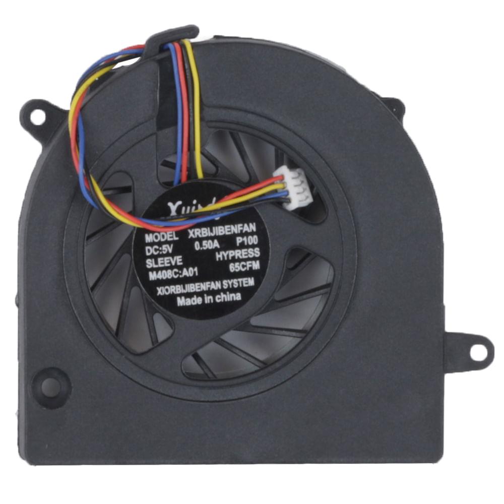 Cooler-Lenovo-Z465-1