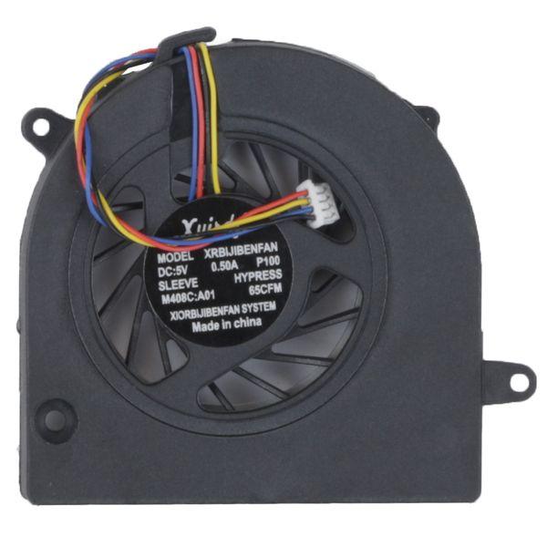 Cooler-Lenovo-Z560-1