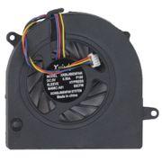 Cooler-Lenovo-Z565-1