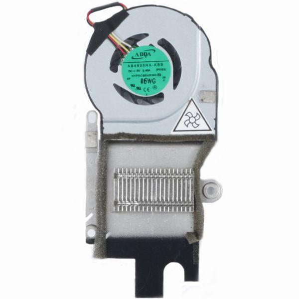 Cooler-Acer-Aspire-One-522-1