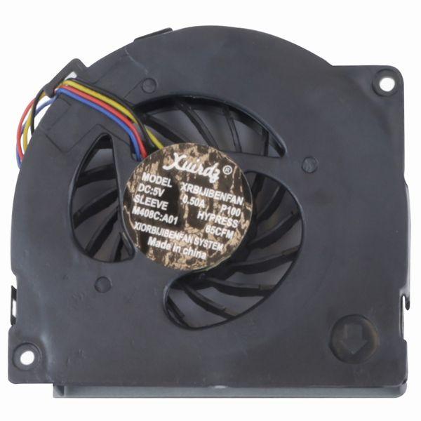 Cooler-Asus-X42-2