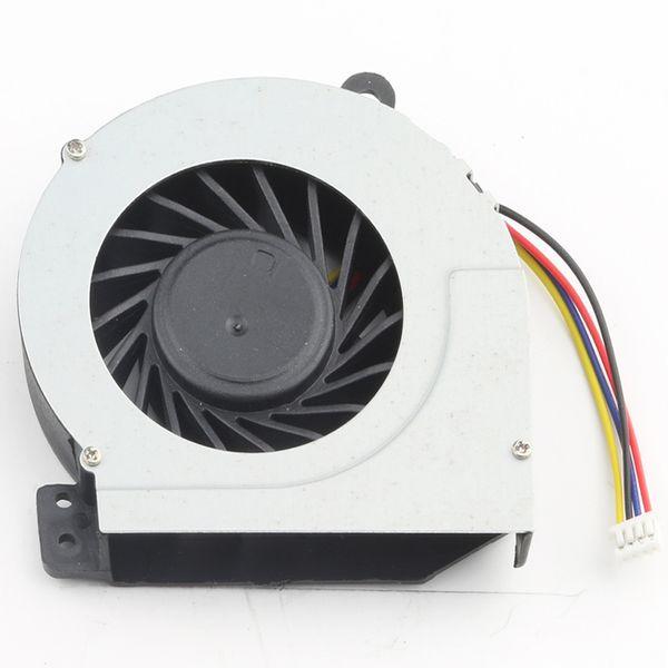 Cooler-CI-DE1014-1