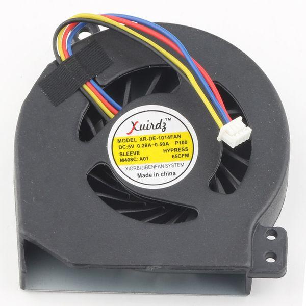Cooler-CI-DE1014-2