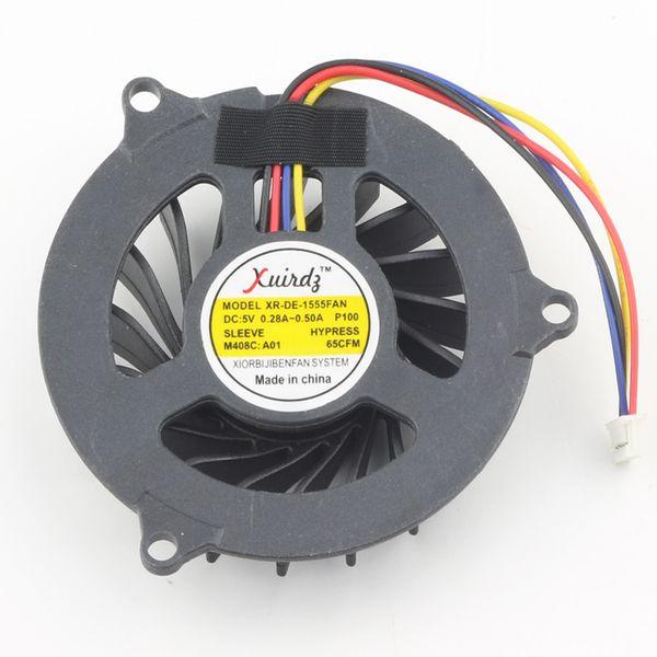 Cooler-CI-DE1555-1