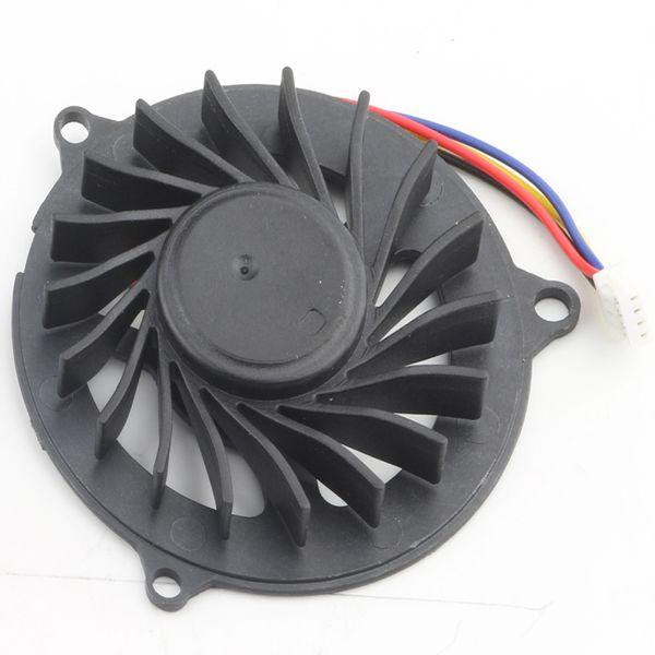 Cooler-CI-DE1555-2