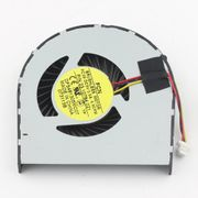 Cooler-Dell-Inspiron-14R-2518-1