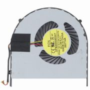 Cooler-CI-DE7535-1