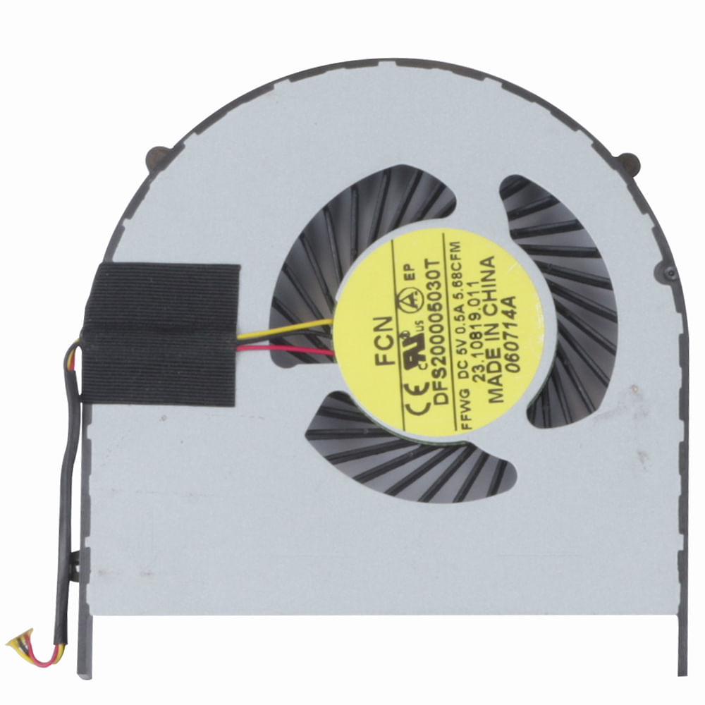 Cooler-Dell-Inspiron-15R-3537-1