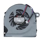 Cooler-CI-HP4325-1