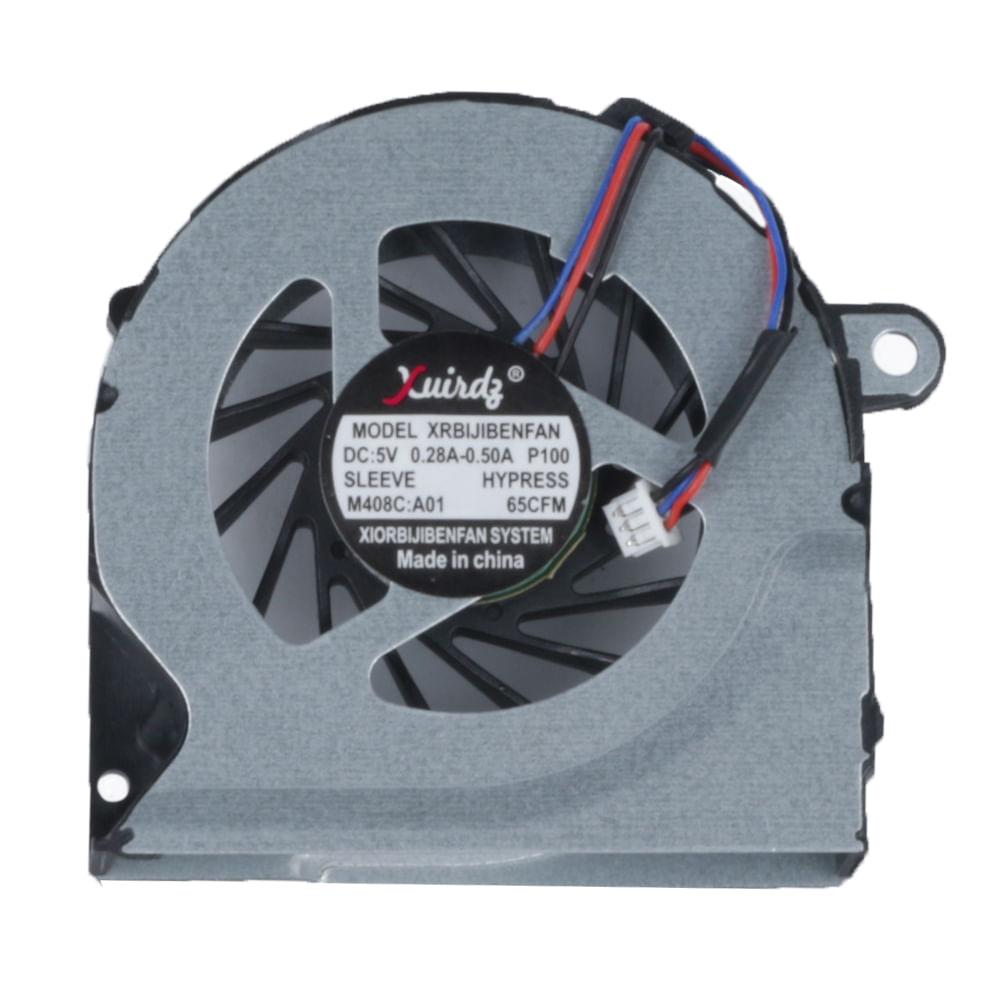 Cooler-HP-ProBook-4321s-1