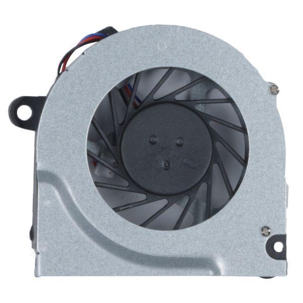 Cooler-HP-ProBook-4321s-2