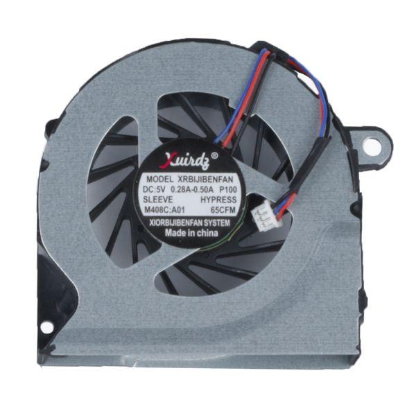 Cooler-HP-ProBook-4421s-1