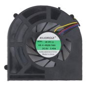Cooler-CI-HP4520-1