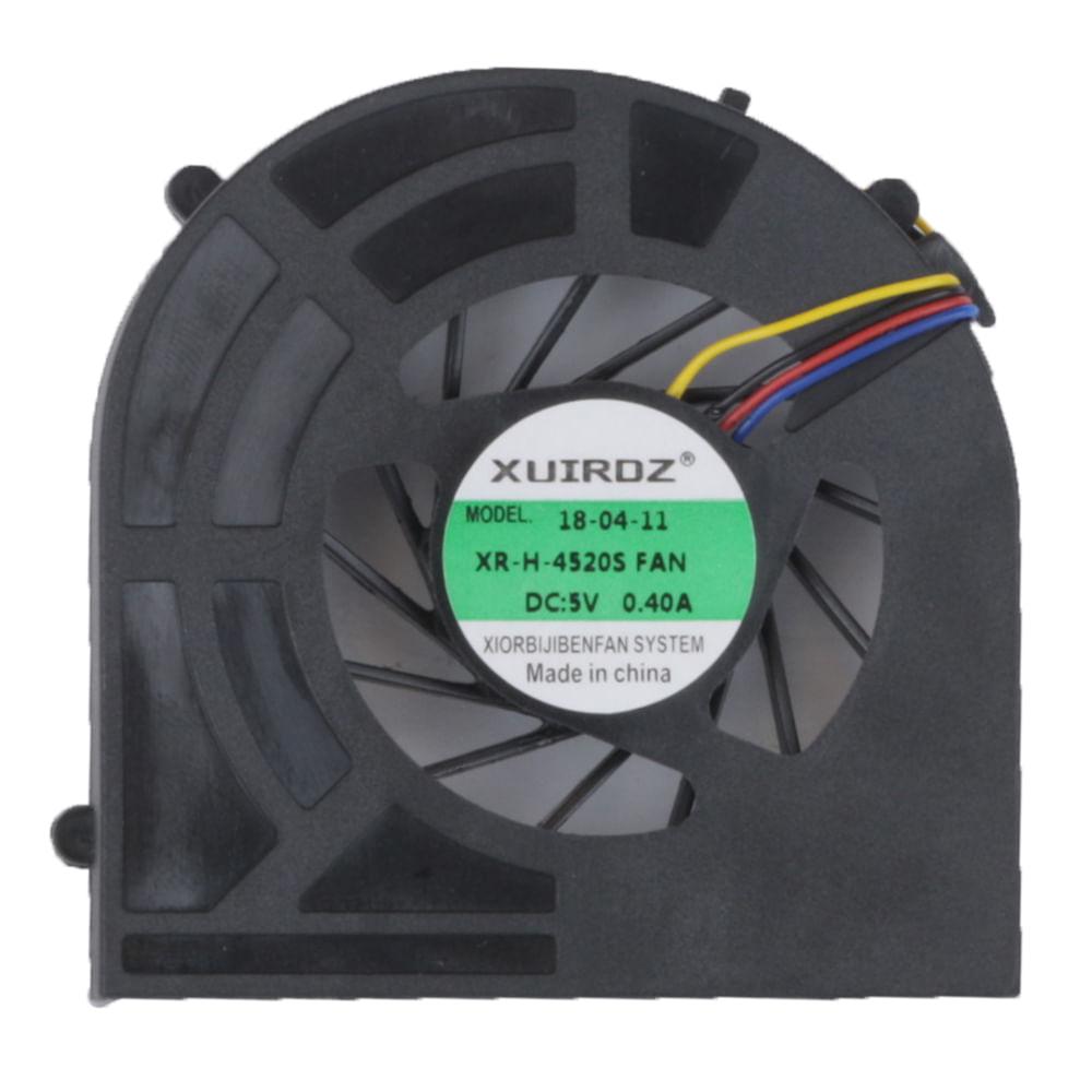 Cooler-HP-ProBook-4525s-1