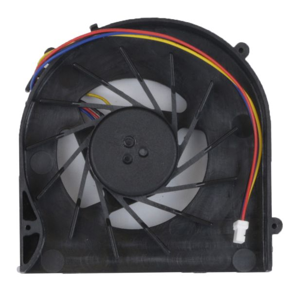 Cooler-HP-ProBook-4720s-2