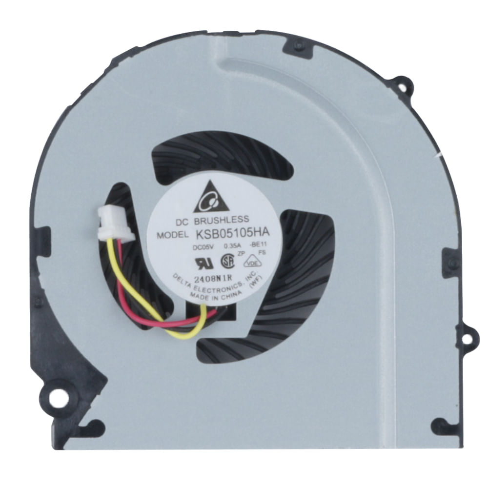 Cooler-HP-Pavilion-DM4-3000-1