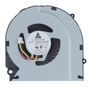 Cooler-HP-Pavilion-DM4-3000-1