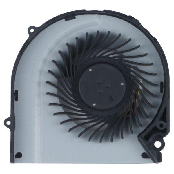 Cooler-HP-Pavilion-DM4-3000-2