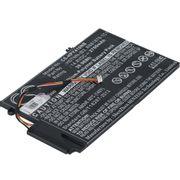 Bateria-para-Notebook-HP-Envy-TouchSmart-4-1